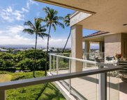 69-1010 KEANA PL Unit D303, Big Island image