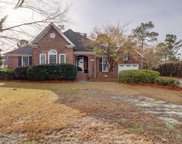 512 John S Mosby Drive, Wilmington image