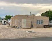 1225 Old Coors Road SW, Albuquerque image