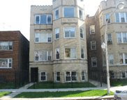 6331 North Francisco Avenue Unit 3, Chicago image