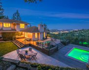 331 Evergreen Drive, Kentfield image