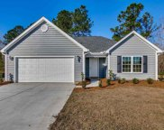 1142 Pecan Grove Blvd, Conway image