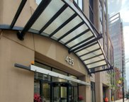 375 W Erie Street Unit #408, Chicago image