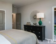 4852 Lily Garden Drive Unit #LO41, Cary image