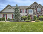 552 Stony Run Road, Spring City image