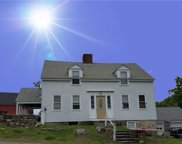 1007 Snake Hill RD, Scituate image