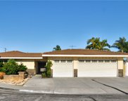 18532 Bushard Street, Fountain Valley image