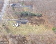 20450 ZION ROAD, Laytonsville image