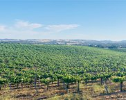 4860     Camp 8 Road, Paso Robles image