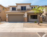 9424 S 35th Glen, Laveen image