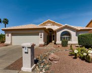 15202 W Vale Drive, Goodyear image