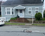 60 Robeson Street, New Bedford image
