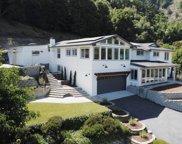 365 Granite Creek Rd, Santa Cruz image