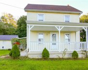 2212 Silver Creek, Lower Saucon Township image