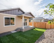 466 S Kansas Lp, East Wenatchee image