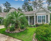2129 Birchwood Circle, Myrtle Beach image