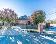 2941 Curvilinear Court, Dallas image