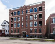 2663 North Ashland Avenue Unit 2S, Chicago image