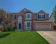 9974 Heywood Street, Highlands Ranch image