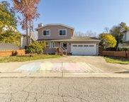 64 Oakridge St, Watsonville image