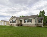 4243 Ossie Lane, Conway image