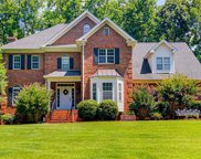 9460 - Styers Ferry Road, Lewisville image