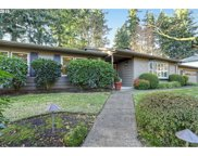 2615 SW SCENIC  DR, Portland image