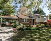 1411 Charmuth   Road, Lutherville Timonium image