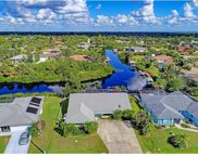 17474 Foremost Lane, Port Charlotte image
