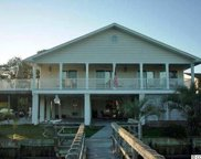 122 Cedar Point Ave, Murrells Inlet image