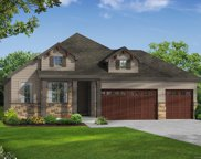 4532 Fox Grove Drive, Fort Collins image