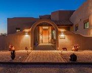 40230 N 2nd Drive, Phoenix image
