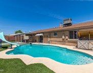 6001 W Pierson Circle, Phoenix image