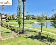 5430 Edgeview Dr, Discovery Bay image