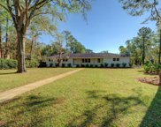 6333 Myrtle Grove Road, Wilmington image
