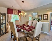 1445 Tiffany Ln Unit 201, Naples image