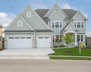 6401 Archer Lane N, Maple Grove image