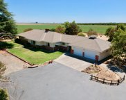 29519  County Road 24A, Winters image