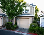 509 Laurel Grove Circle, Santa Rosa image