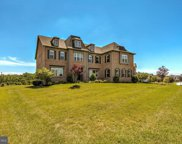 5001 Lindera   Court, Ellicott City image