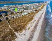 2104 Ocean Boulevard Unit #A, Topsail Beach image