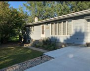 408 Garfield Ave, Granville image