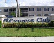 160 Cypress Club Drive Unit #603, Pompano Beach image