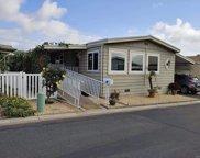 500     Rancheros Drive   49, San Marcos image