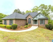6201 Mountain Ct, Trussville image