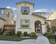 1048 S Langford Dr, Mountain House image