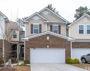 531 Buhrstone Mill Drive, Cary image