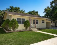 1484 Linhart  Avenue, Fort Myers image