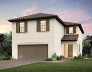 9131 Bramley TER, Fort Myers image