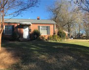 2620 Greenbrier Road Unit #A, Winston Salem image